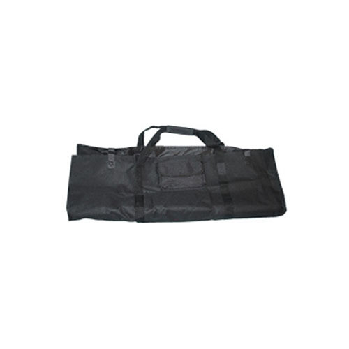 Savage BG-B1313 Carry Case (Black)