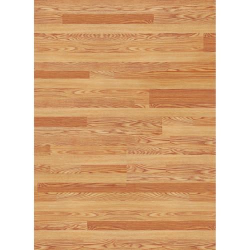 Savage Floor Drop 5 x 7' (Red Oak)