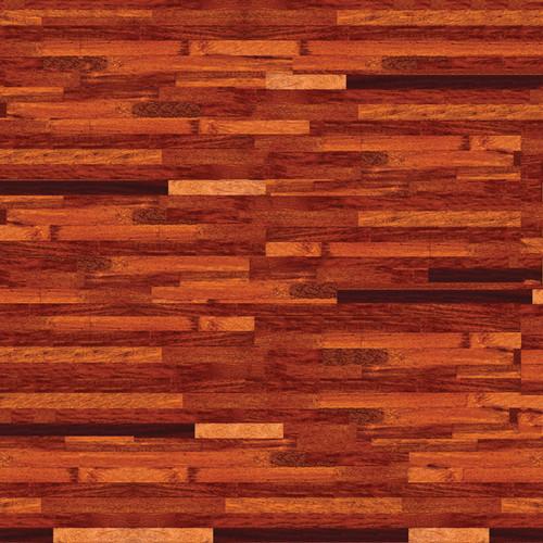 Savage Floor Drop 8 x 8' (Brazilian Cherry)