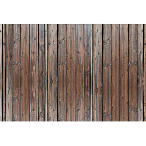 Savage Floor Drop 5 x 7' (Handscraped Oak)