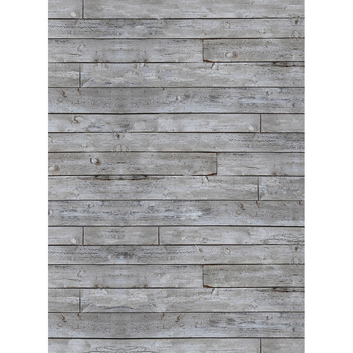 Savage Floor Drop 5 x 7' (Gray Pine)