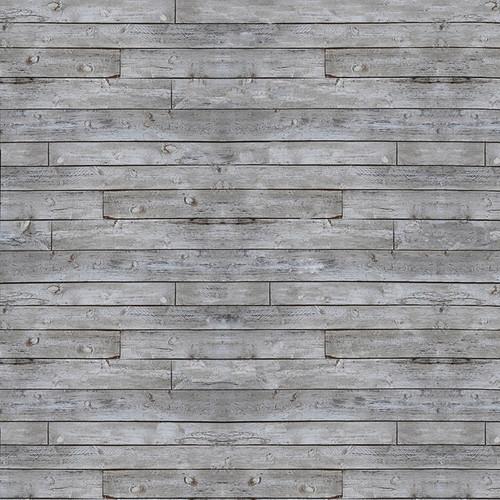 Savage Floor Drop 8 x 8' (Gray Pine)