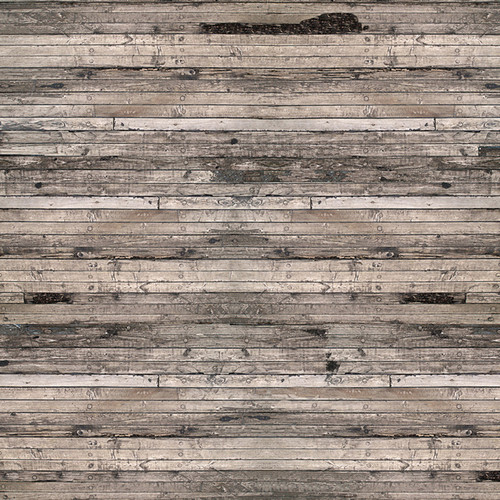 Savage Floor Drop 8 x 8' (Antique Pine)