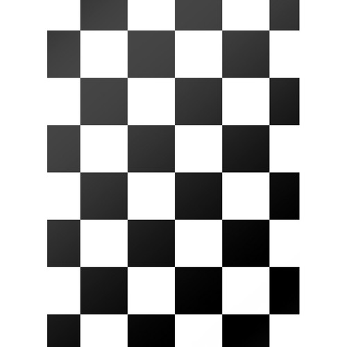 Savage Floor Drop 5 x 7' (Classic Tile)