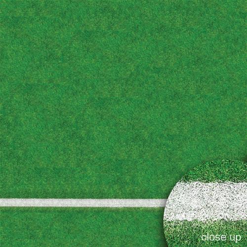 Savage Floor Drop 8 x 8' (Grass Sports Field)