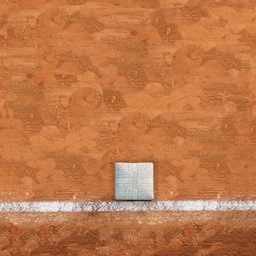 Savage Floor Drop 8 x 8' (Dirt Sports Field)