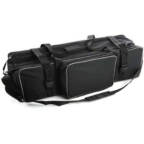 Savage Pro Equipment Bag (Black)