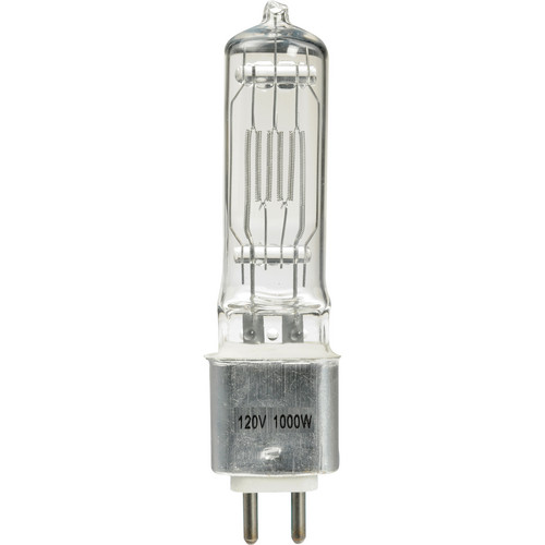 Savage Replacement Quartz 1000W Light Bulb for M311000 Lighting Kit