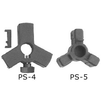 Savage PS-4 Porta Stand Replacement Collar