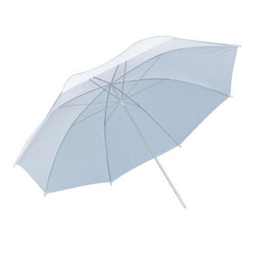 """Savage 40"""" Transparent Umbrella"""
