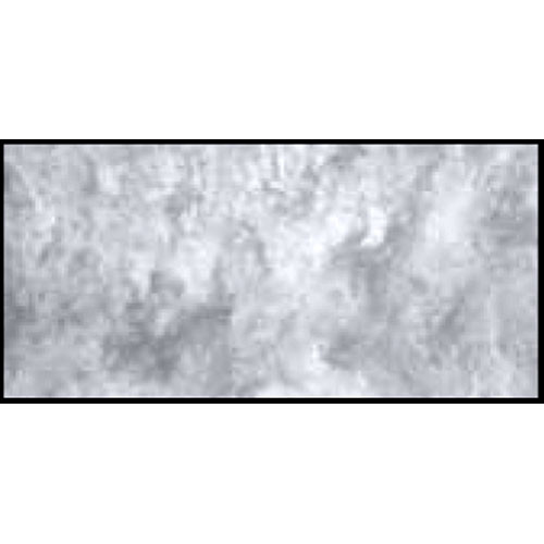 "Savage Royal Marble Background (78"" x 36' - #1278 Gray)"
