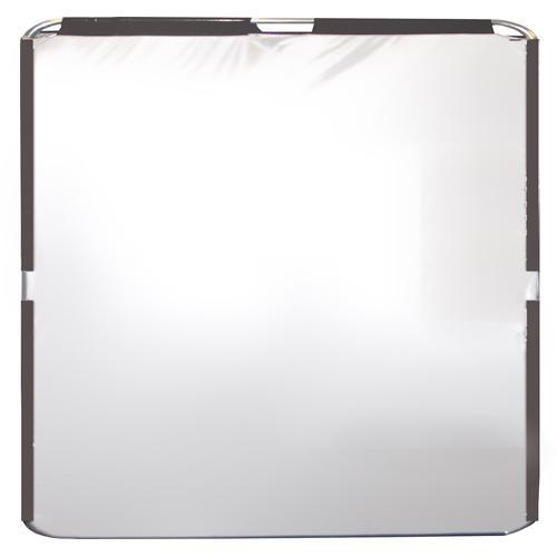 Savage ProScrim System Frame, Small - 3.25 x 3.25' (98 x 98 cm)