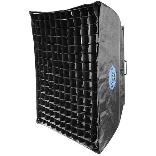 "Savage Honeycomb Grid for SLF-24 C-Flow Fluorescent Light (35 x 24"")"
