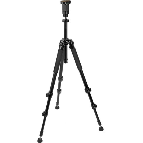 Savage Twistol Grip Tripod