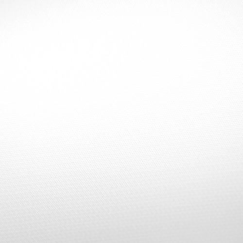 Savage 5 x 7' Infinity Vinyl Background--White