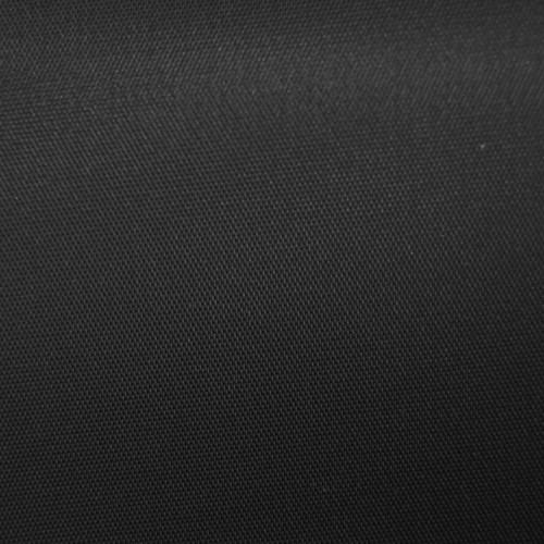 Savage 5 x 7' Infinity Vinyl Background--Matte Black