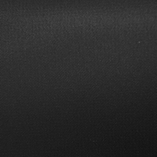 Savage 5 x 7' Infinity Vinyl Background--Matte Black