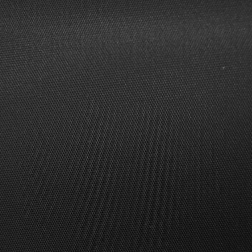 Savage Infinity Vinyl Background - 8 x 20' (Matte Black)