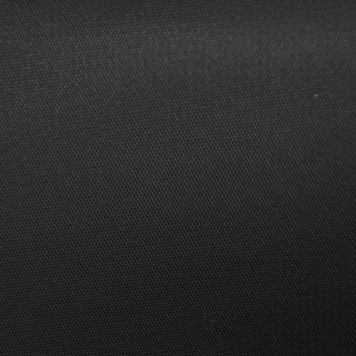 Savage Infinity Vinyl Background - 10 x 20' (Matte Black)