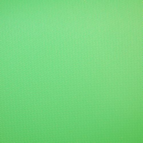 Savage 5 x 7' Infinity Vinyl Background--Chroma Green