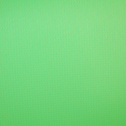 Savage 5 x 7' Infinity Vinyl Background--Chroma Green