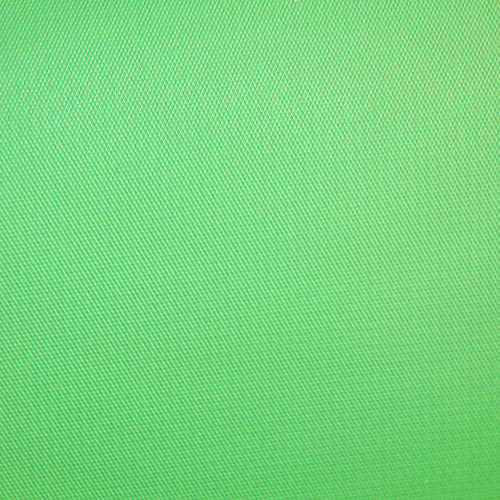 Savage Infinity Vinyl Background - 10 x 10' (Chroma Green)