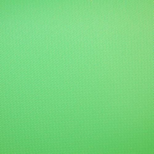 Savage Infinity Vinyl Background - 10 x 20' (Chroma Green)