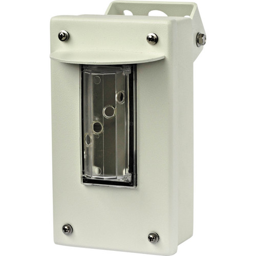 Scallop Imaging DW02-100-010 Outdoor Housing