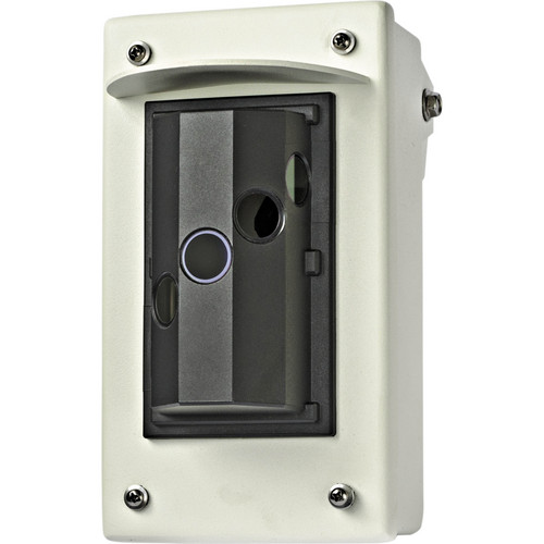Blackhawk Imaging DW05-100-013 Outdoor Housing for M6-200
