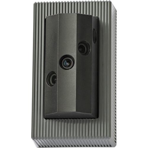 Blackhawk Imaging M6-200 6 MP Digital Window Video Surveillance Camera