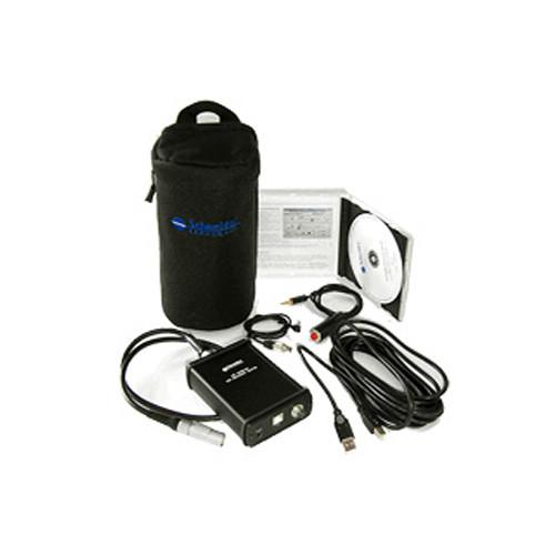 Schneider Universal USB Shutter Control Kit