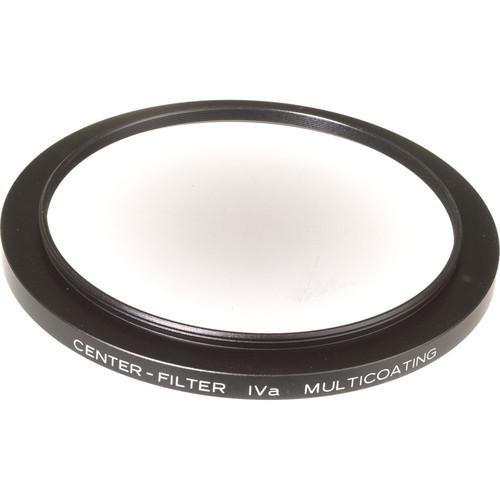 Schneider 95mm Center Filter (#4a) for 90mm f/5.6 Super Angulon XL and 150mm f/5.6 Super Symmar XL Lenses