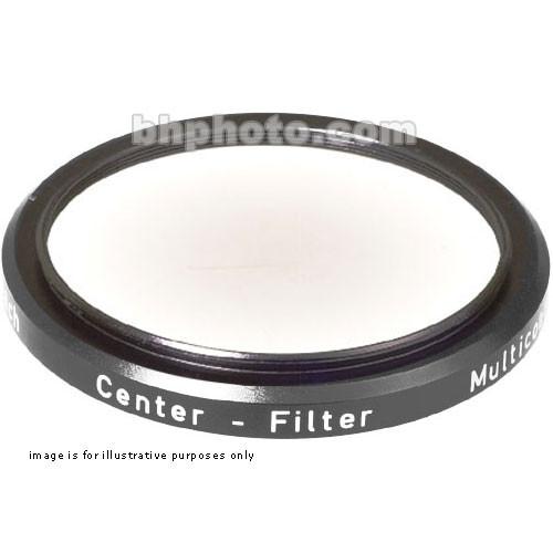 Schneider 52mm Center Filter for 24 f/5.6 Apo-Digitar XL Lens