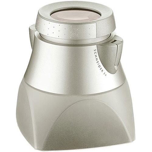 Schneider 3x Magnifier for 6 x 7