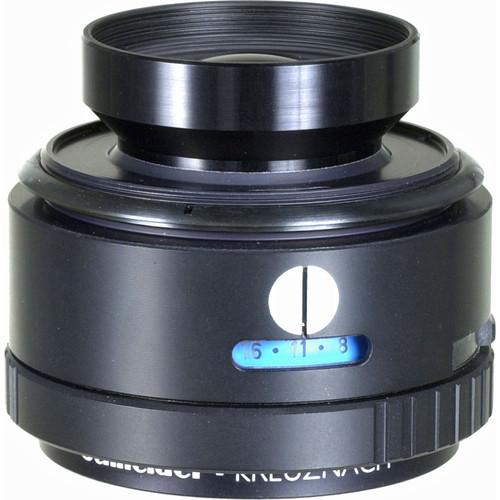Schneider 135mm f/5.6 Componon-S Enlarging Lens