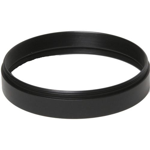 Schneider 10mm Extension Tube - M58x0.75 for Enlarging Lens