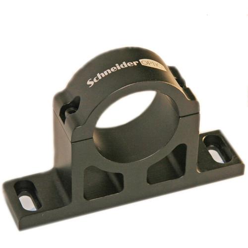 Schneider 21-025970 Telecentric Lens Clamp