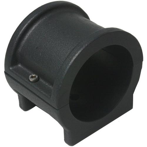 Schneider 21-036378 Telecentric Lens Clamp