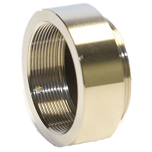 Schneider C-mount Extension Tube (10mm)