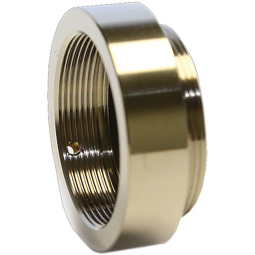 Schneider C-mount Extension Tube (8mm Thick)