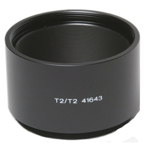 Schneider 25mm Extension Tube (T2 to T2)