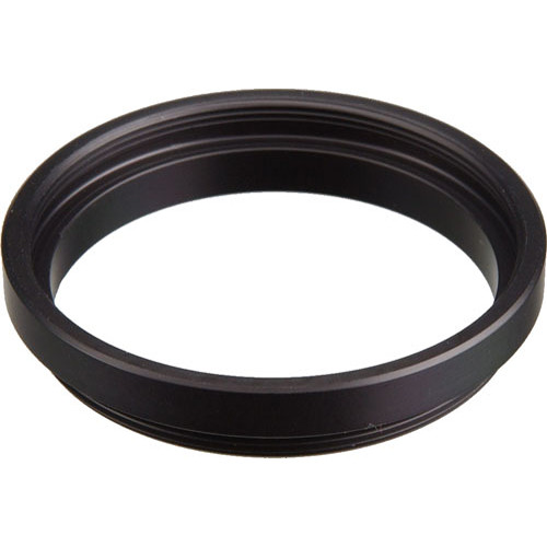 Schneider 5mm Extension Tube (T2 to T2)