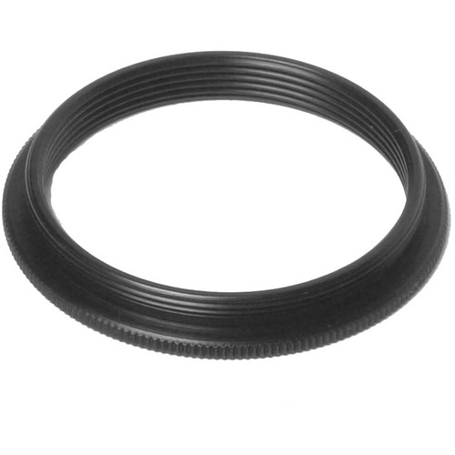 Schneider T2 to Leica Screw Mount (M39) Adapter