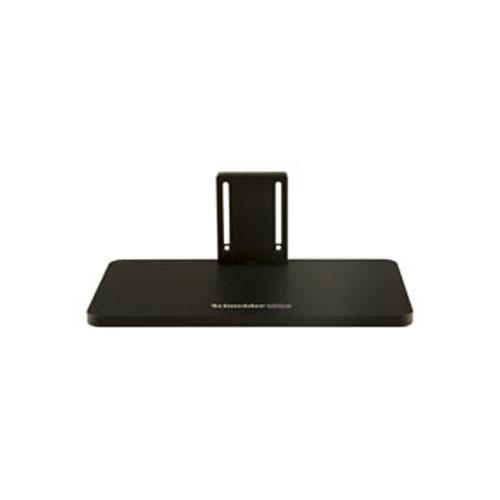 Schneider Kino-Torsion Table Stand