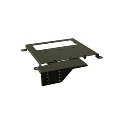 Schneider Mounting Bracket f/ Kino-Torsion-JVC DLA-RS2