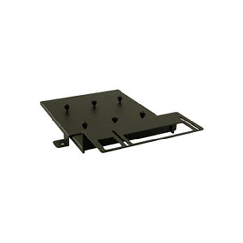 Schneider Mounting Plate f/ Kino-Linear-VWS Pro8100