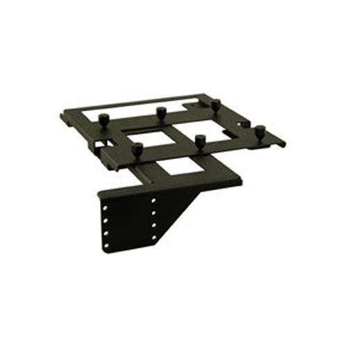 Schneider Mounting Bracket f/ Kino Torsion Planar PD8150/PD8130