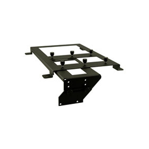 Schneider Mounting Bracket f/ Kino Torsion M- JVC RS20