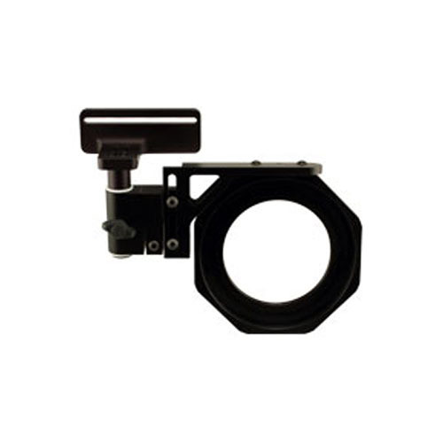 Schneider Kino-Torsion MX Non-Motorized Lens Deployment Device