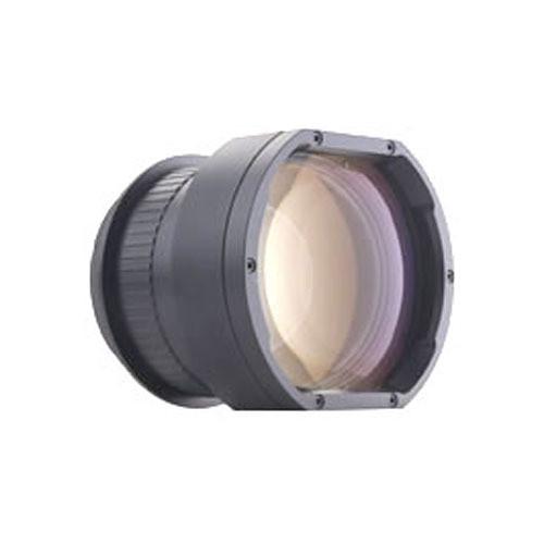 Schneider 1.1-1.4x Zoom Cine-Digitar Tele-Converter Lens